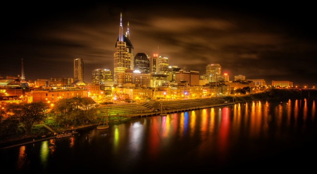 Nashville-Bridge-1