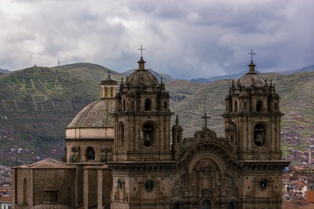 Viva-El-Peru